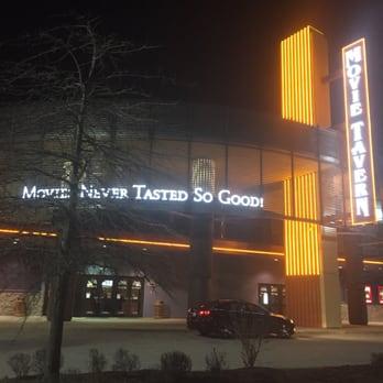 Movie Tavern Brannon Crossing - 33 Photos & 75 Reviews ...