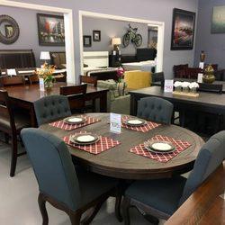 Photo Of Furniture Liquidation   Garden Grove, CA, United States. Solid  Pine Wood