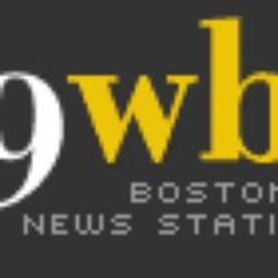 Boston Radio Stations >> Wbur 90 9 Fm 47 Reviews Radio Stations 890