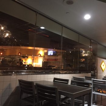 California Pizza Kitchen At Brentwood Order Food Online 94 Photos 136 Reviews Pizza