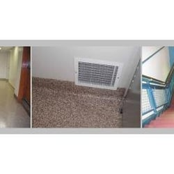 Photo Of Tri State Coating U0026 Repairs   Monroe, OH, United States.