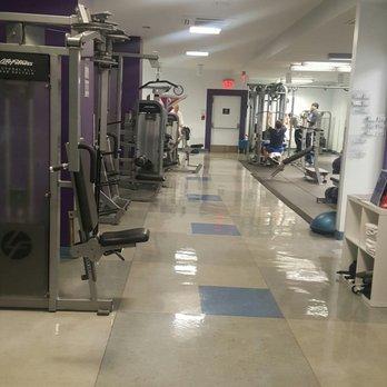 Dodge YMCA - 24 Photos & 87 Reviews - Gyms - 225 Atlantic Ave ...