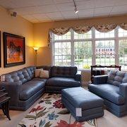 Genial Currieru0027s Leather Photo Of Currieru0027s Leather Furniture   Hampton Falls, NH,  United States.