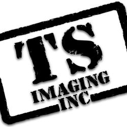 Graphic Design Etobicoke