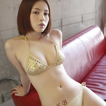 Houston asian escorts 24 7 Escort Houston, Texas