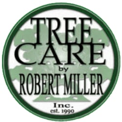 Photo Of Tree Care By Robert Miller   Brooksville, FL, United States ...