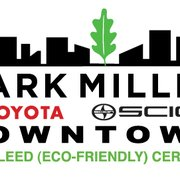 mark miller toyota 10 photos 71 reviews car dealers 730 s w temple downtown salt lake. Black Bedroom Furniture Sets. Home Design Ideas