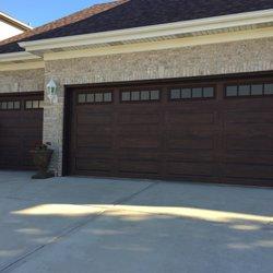 Photo Of Mattu0027s Garage Doors   West Chicago, IL, United States ...