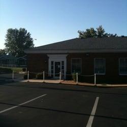 St Louis Community Credit Union Banks Credit Unions 4435
