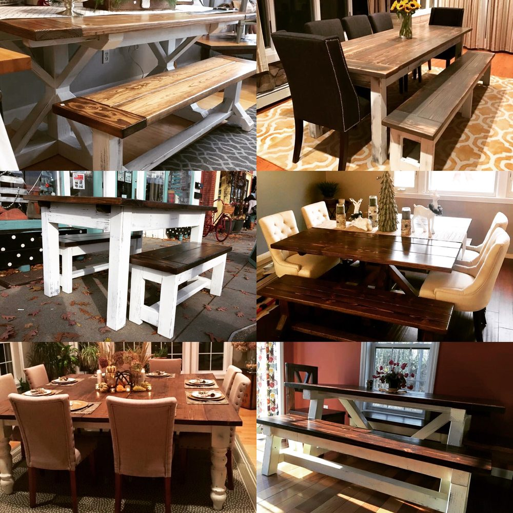 Home Decoration Store: Furniture Stores