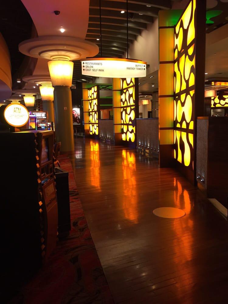 W Flamingo Rd Las Vegas Bistro Buffet -...