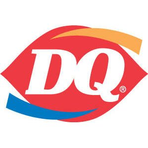 Dairy Queen Grill & Chill: 212 Main Ave W, Rolla, ND