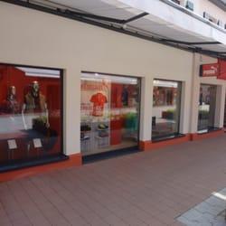 d11df56b4103a PUMA Outlet - Magasins de chaussures - 1 Route de l europe ...