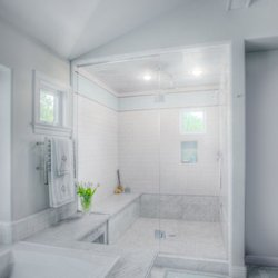 Photo Of Century Shower Door Torrance Ca United States
