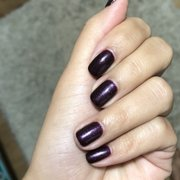 Legend Nails - 44 Photos & 35 Reviews - Nail Salons - 4466 W
