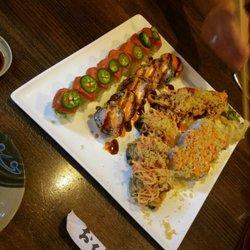 Shogun Japanese Steakhouse 70 Photos 79 Reviews Japanese 314