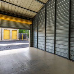 Photo Of Simply Self Storage   Lynchburg, VA, United States