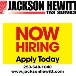 Jack hewitt tax service suck picture 486