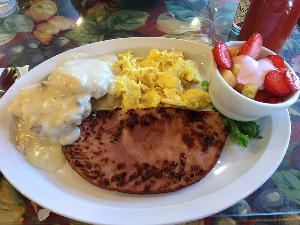 Railroad Cafe Livermore Ca