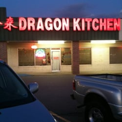Top 10 Best Chinese Buffet In Jefferson City Mo Last
