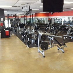 Photo Of Team Sweat Fitness   San Dimas, CA, United States ...