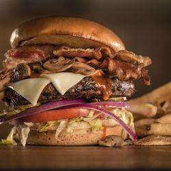 Super Lube Near Me >> Quaker Steak & Lube - 111 Photos & 127 Reviews - Chicken