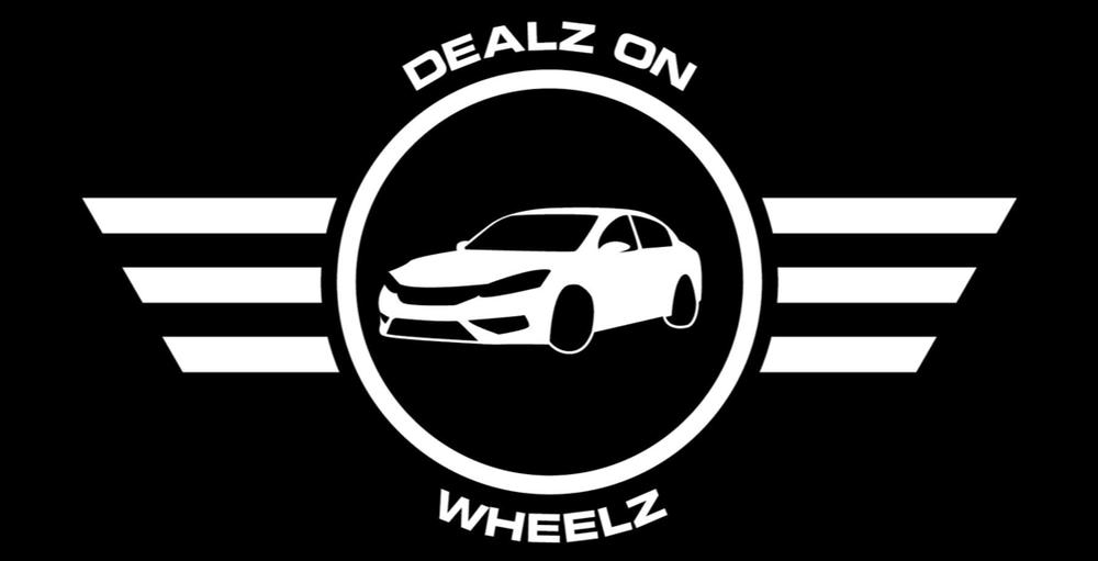 Dealz On Wheelz Auto Sales: 205 2nd St, Brokaw, WI