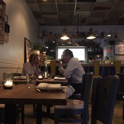 Photo Of Taproot Restaurant Bethel Ct United States