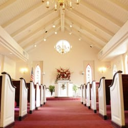 Photo Of A Special Memory Wedding Chapel Las Vegas Nv United States