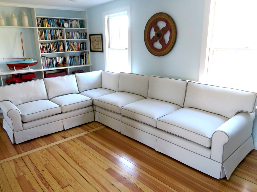 cape cod upholstery shop 13 photos furniture reupholstery 100 searsville rd south dennis. Black Bedroom Furniture Sets. Home Design Ideas