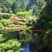 Portland japanese garden 2905 photos 774 reviews - Portland japanese garden admission ...