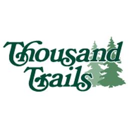 Chesapeake Bay Rv Resort Rv Parks 12014 Trails Ln
