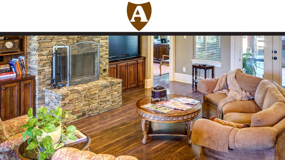 Armorglow Wood Floor Refinishing-Installation