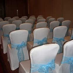 Photo Of SuperNova Events Weddings