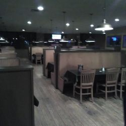 Sagebrush steakhouse saloon 10 photos 29 reviews for Dining in newport tn