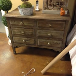 Photo Of High Point Furniture Jasper Al United States