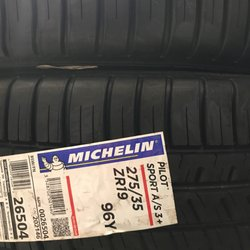 Costco Tire Center 33 Reviews Tires 2300 Middlefield Rd