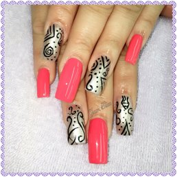 Glam Bliss Nails & Accessories - Nail Salons - 2916 N Elm St ...
