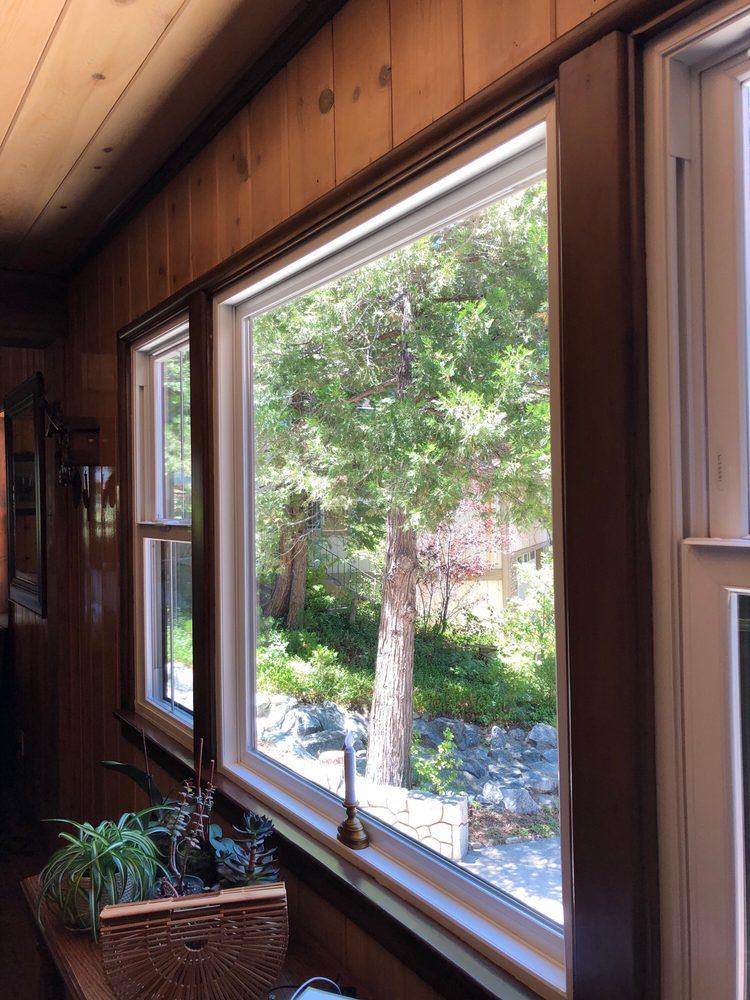 Window Wizards: Lake Arrowhead, CA