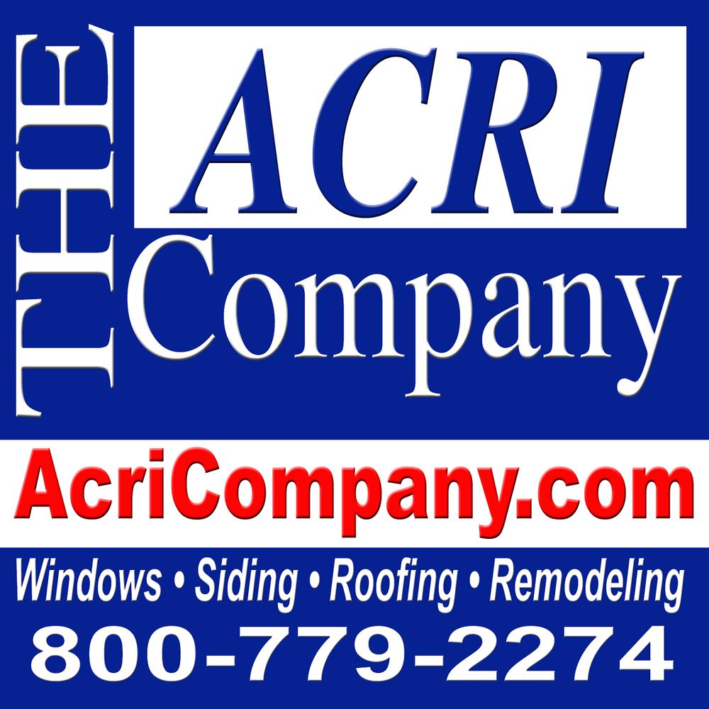 The Acri Company: 124 18th St E, Milan, IL