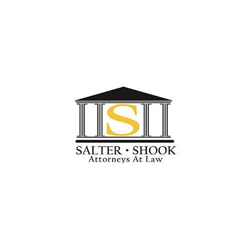 Salter Shook Attorneys At Law: 407 Randolph Dr, Vidalia, GA