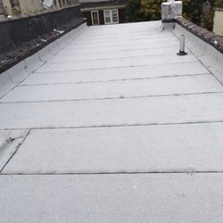 Photo Of Allstate Roofing   Brooklyn   Brooklyn, NY, United States