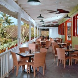 Plantation Gardens Restaurant Bar 268 Photos 494 Reviews Seafood 2253 Poipu Rd Koloa Hi Phone Number Menu Yelp