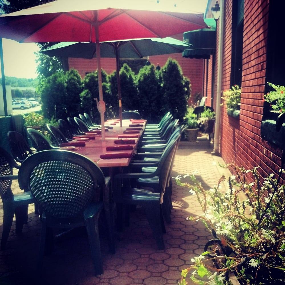 Saddle Brook Nj Italian Restaurants