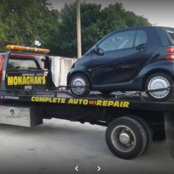 c3a2ee85cb THE BEST 10 Vehicle Wraps in Largo
