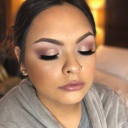 Top 10 Best Indian Bridal Makeup in Fresno, CA - Last