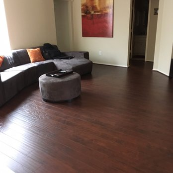 Ez Floors 74 Photos 15 Reviews Flooring 20680 Westheimer