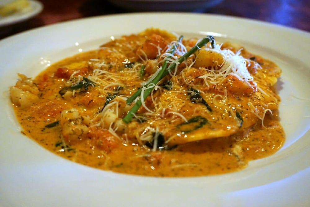 Restaurants Italian Near Me: 480 Photos & 406 Reviews