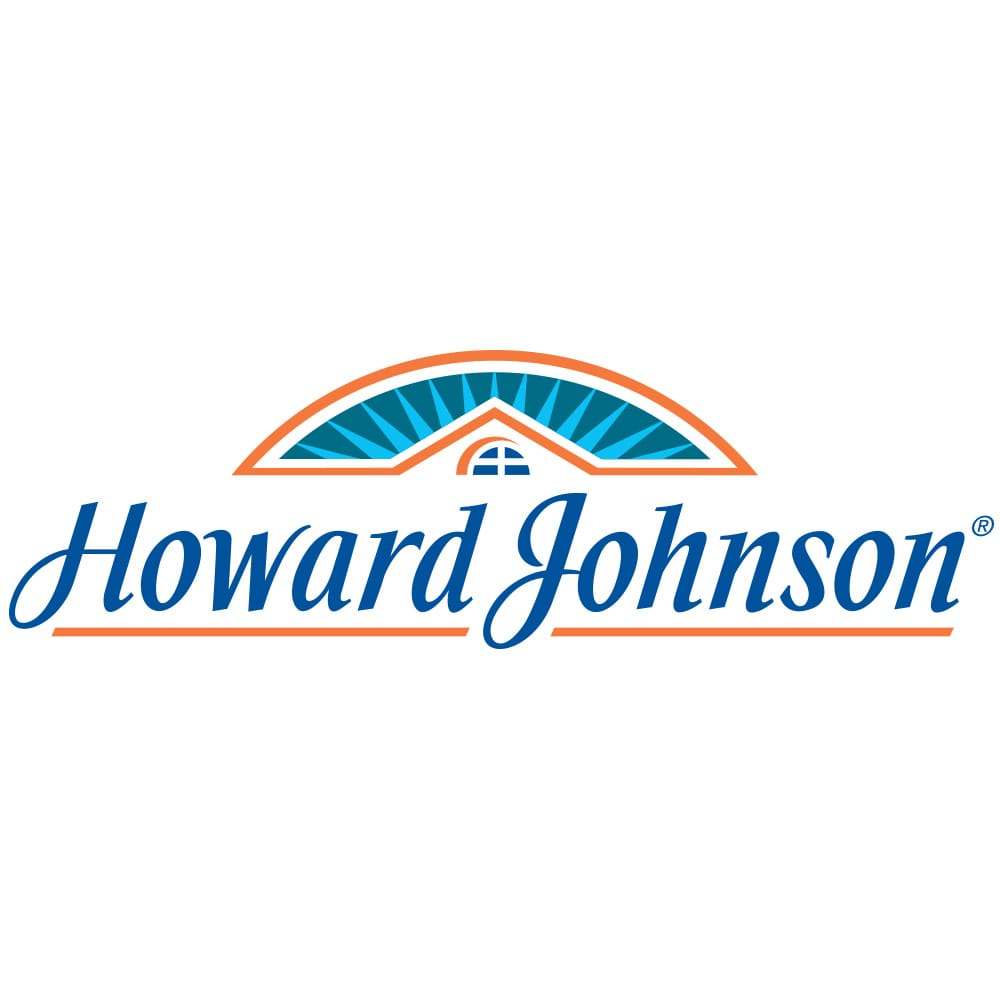 Howard Johnson Downtown Mayaguez: Mendez Vigo St, Mayaguez, PR