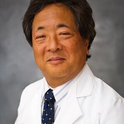 Imagawa David MD Uci Medical Group - Hepatologists - 101 The